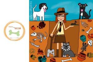10-blogs-sobre-perros-que-debes-seguir-9