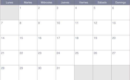 calendario-agosto-2017-office