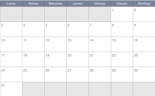 calendario-julio-2017-office