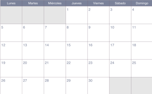 calendario-junio-2017-office