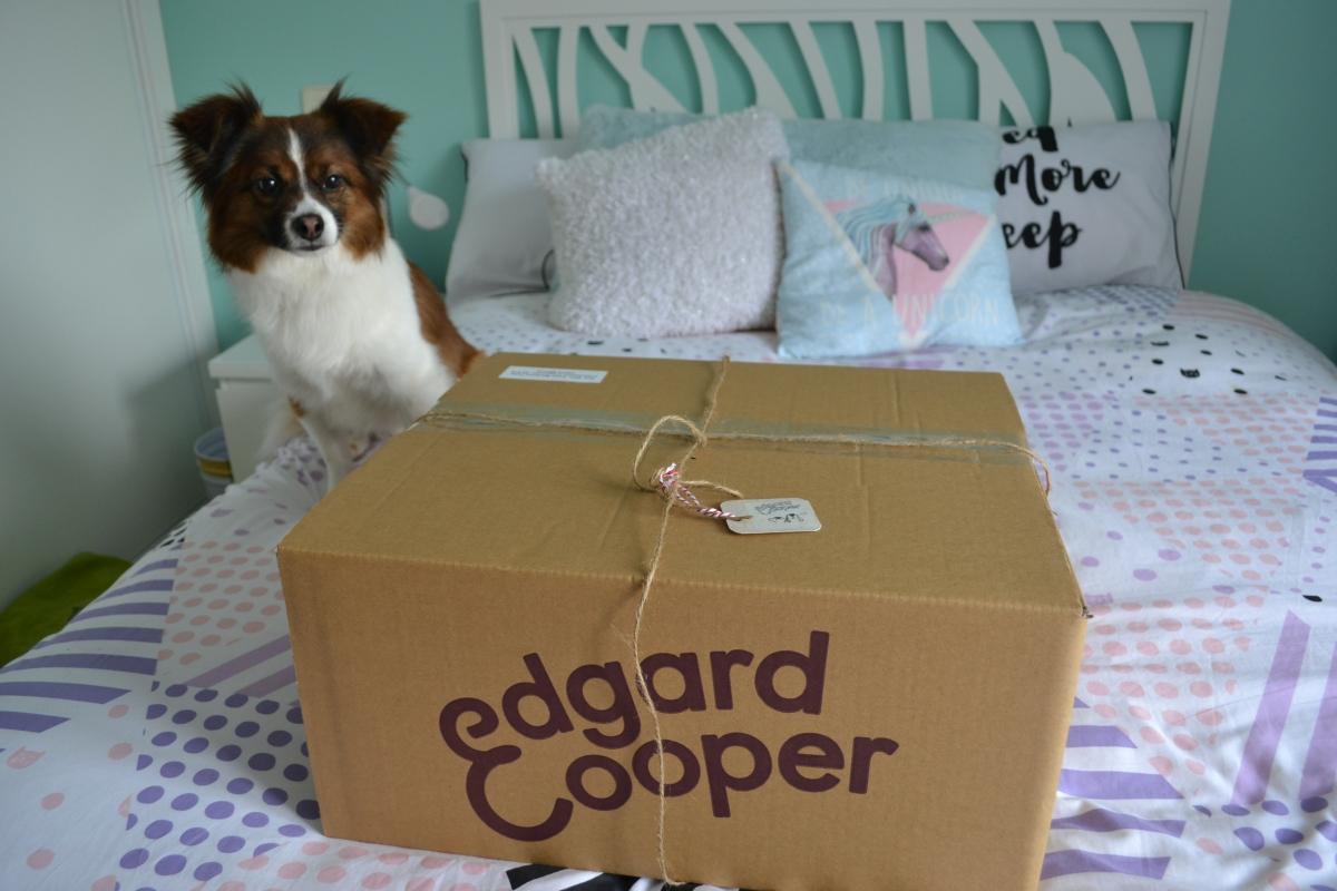 ¡Edgard&Cooper ha llegado a España!