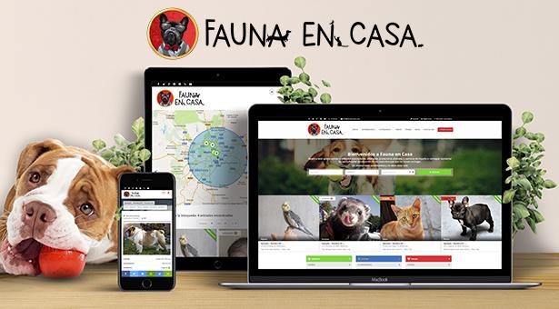 FaunaenCasa-Vallecas_01