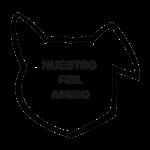 Logo-fondo-trans-LETRAS-150x150